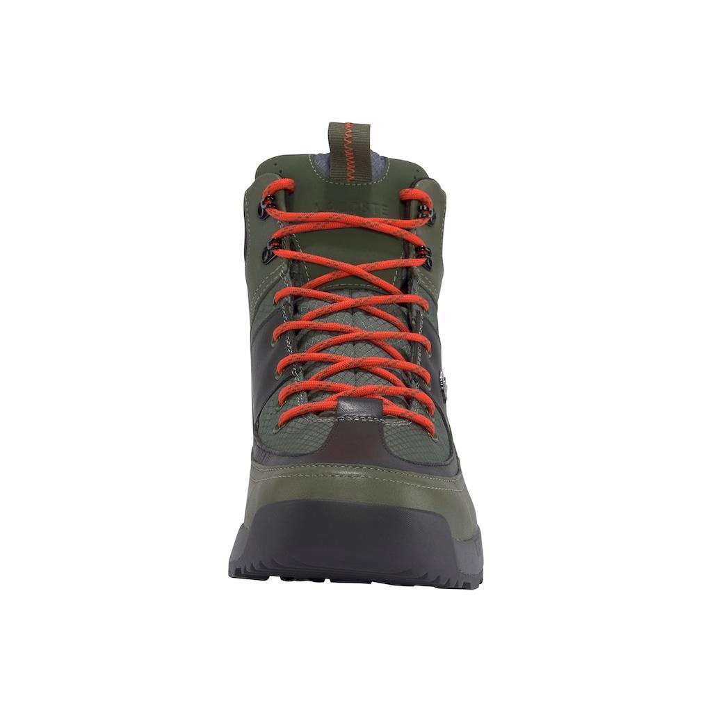 Lacoste Sneaker »URBAN BREAKER 0320 1 CMA«