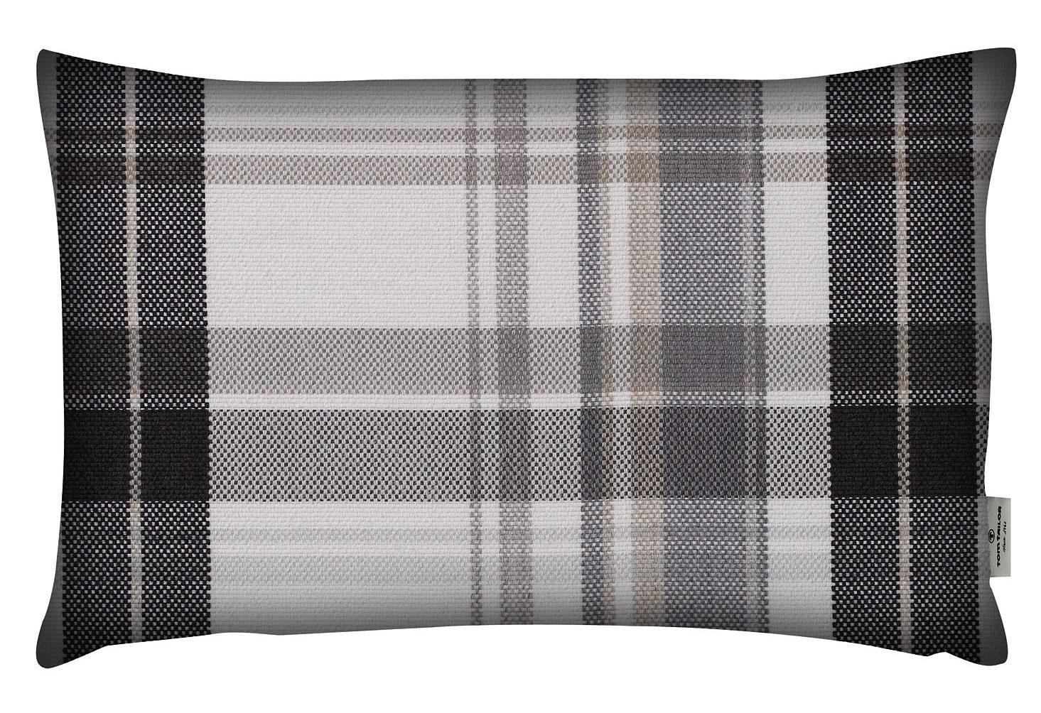 teekanne cosy preisvergleich die besten angebote online kaufen. Black Bedroom Furniture Sets. Home Design Ideas