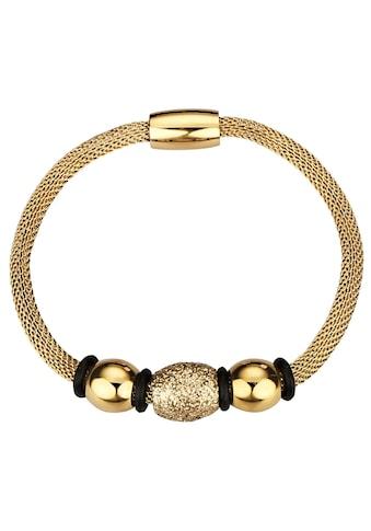 Jacques Lemans Armband »Edelstahl« kaufen