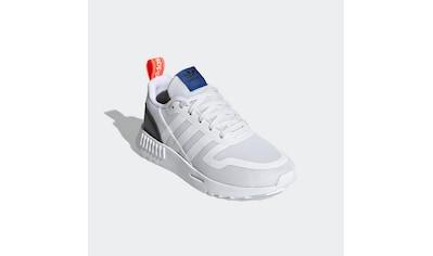 adidas Originals Sneaker »SMOOTH RUNNER J/C«, im trendigem Dessign kaufen