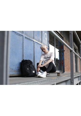 Reebok Classic T - Shirt »CL GP WE MOC NECK T« kaufen