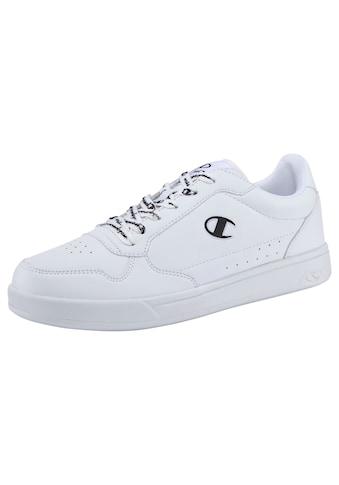 Champion Sneaker »NEW COURT 2.0« kaufen