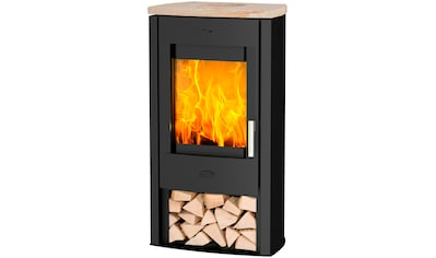 Fireplace Kaminofen »Tuvalu Sandstein Top« kaufen
