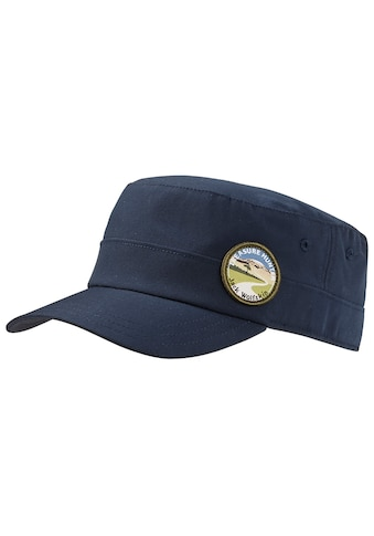 Jack Wolfskin Baseball Cap »TREASURE HUNTER CAP KIDS« kaufen