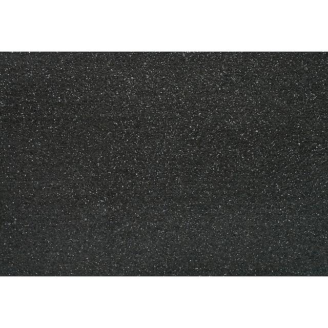 SCHOCK Granitspüle »Lucca«, ohne Restebecken, 69 x 51 cm