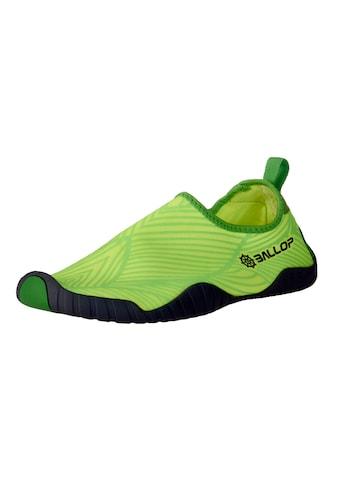 Ballop Fitnessschuh »Leaf«, V2 Skinfit Sohle kaufen