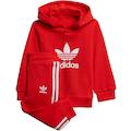 adidas Originals Trainingsanzug »SET ADICOLOR ORIGINALS INFANT REGULAR UNISEX«