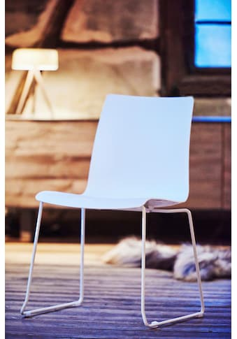 jankurtz Stuhl »slide« kaufen
