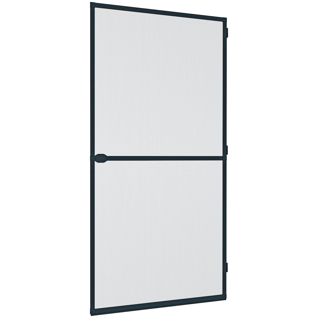 Windhager Insektenschutz-Tür »PLUS«, BxH: 100x210 cm