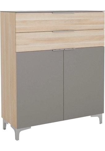Maja Möbel Schuhschrank »SHINO Garderobe« kaufen