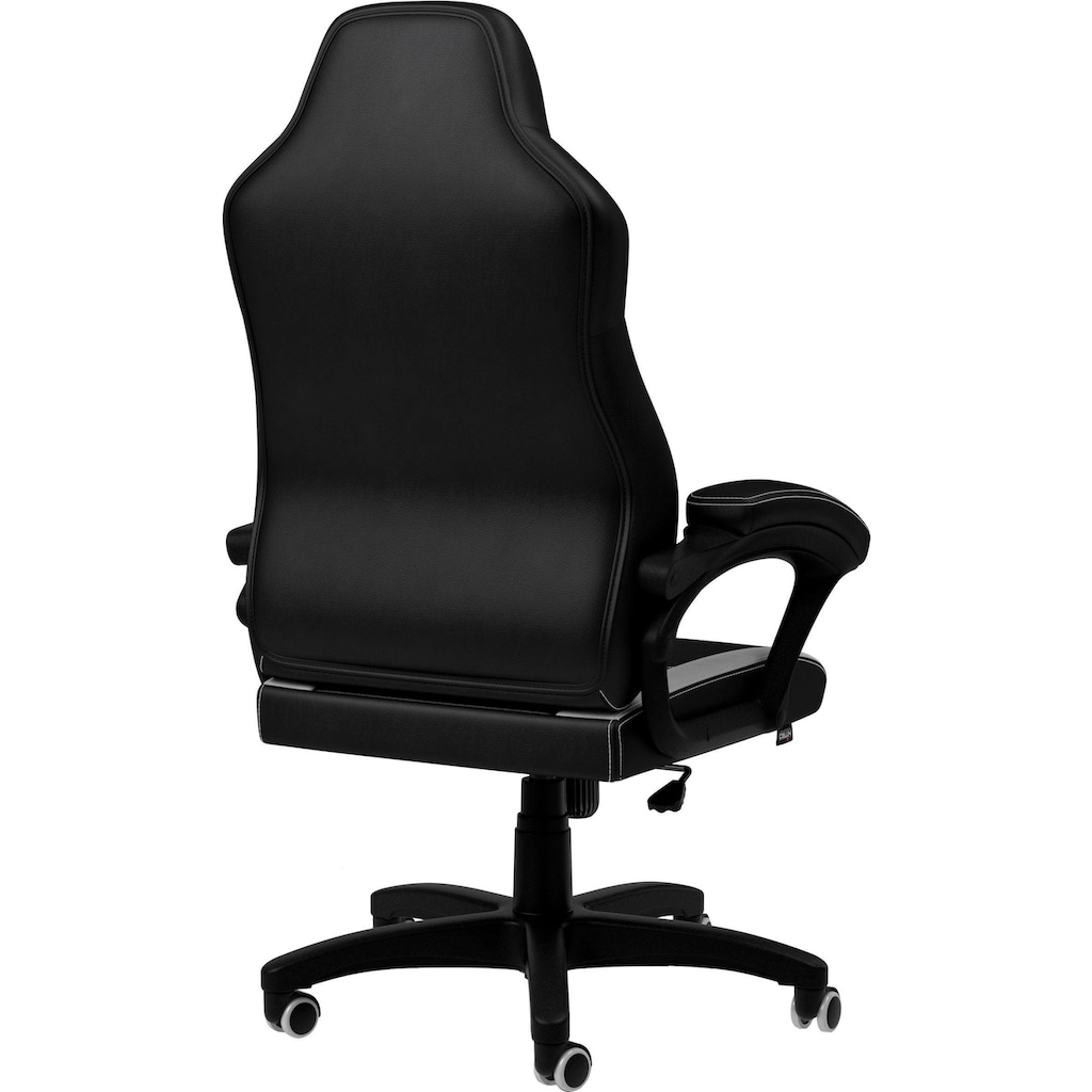 "NITRO CONCEPTS Gaming-Stuhl ""C100 Gaming Chair"""