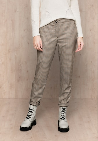 bianca Stretch - Hose »SIENA« kaufen