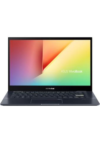 Asus Convertible Notebook »TM420IA-EC260T«, ( 512 GB SSD) kaufen