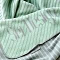 SEI Design Wohndecke »Kassandra«, mit Logo