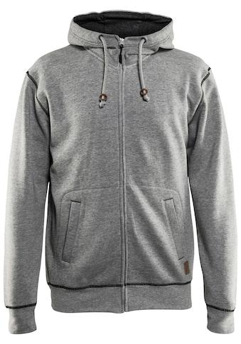 BLAKLADER Jacke »3398« kaufen