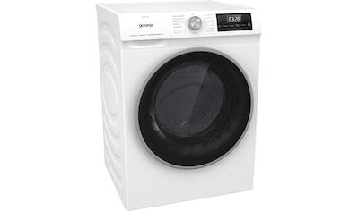 GORENJE Waschtrockner »WD10514PS« kaufen