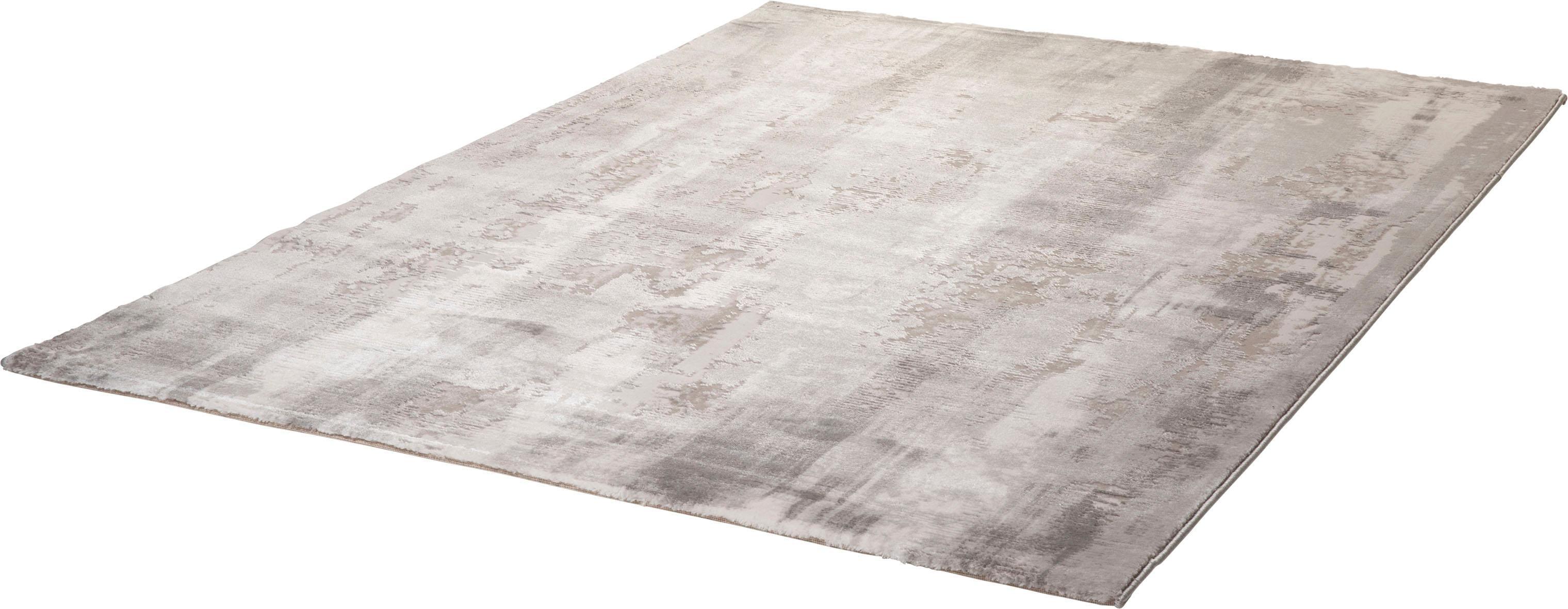 Teppich My Bolero 810 Obsession rechteckig Höhe 16 mm maschinell gewebt