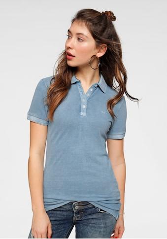 LTB Poloshirt »NOMODO« kaufen