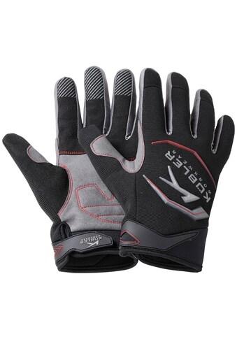 KÜBLER Handschuhe kaufen