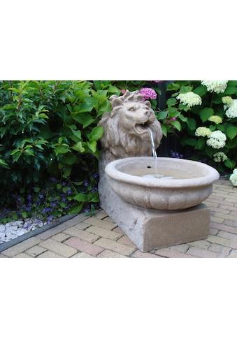 Ubbink Gartenbrunnen »Basel« kaufen