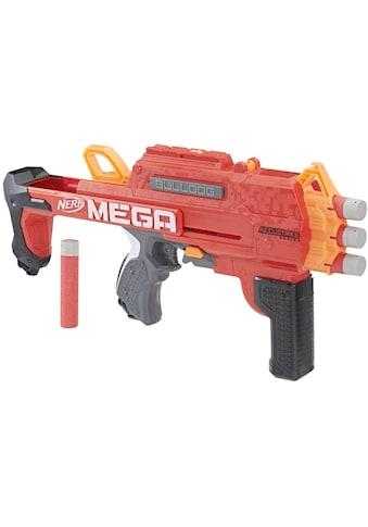 """Hasbro Blaster """"Nerf Mega Bulldog"""" kaufen"""