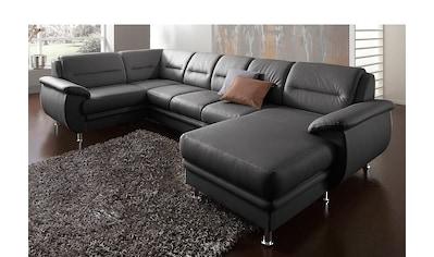 Möbel online kaufen   Kauf auf Rechnung & Raten ▷ 20% Aktion