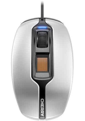 Cherry »MC 4900« Maus (kabelgebunden, USB) kaufen