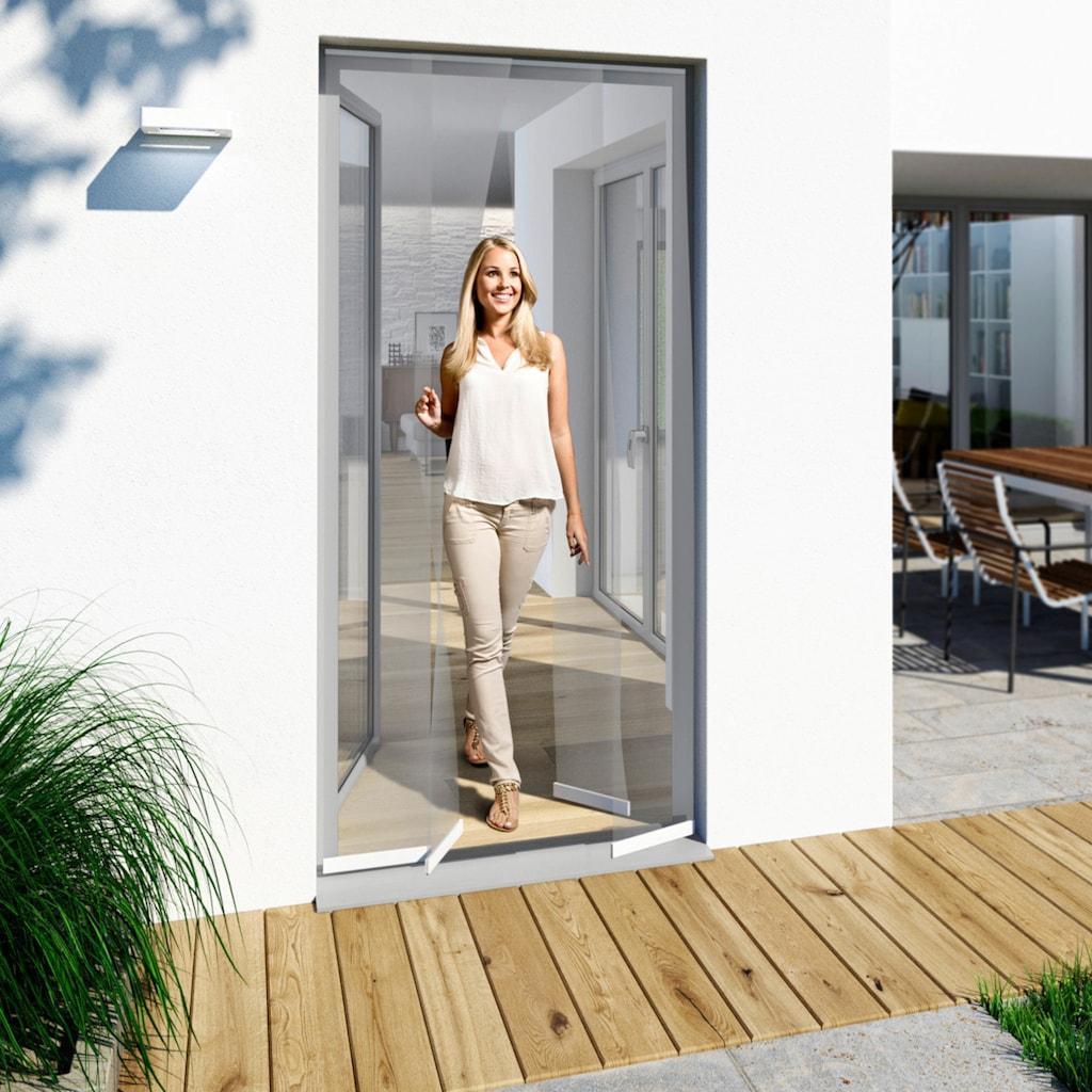 Windhager Insektenschutz-Vorhang, BxH: 100x220 cm