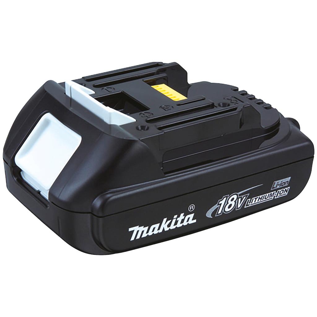 Makita Akku »BL1015N Li«