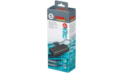 EHEIM Stecker - Netzteil passend für powerLED+ Leuchten kaufen