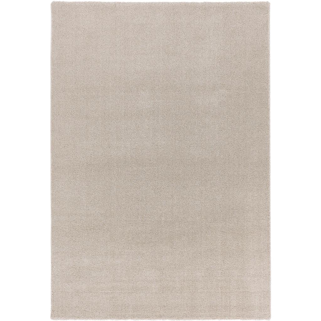 Teppich, »Savona 180«, ASTRA, rechteckig, Höhe 20 mm, maschinell gewebt