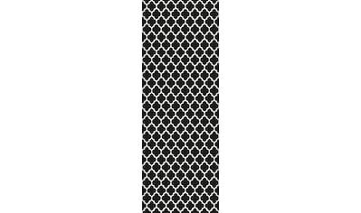 queence Vinyltapete »Pete«, 90 x 250 cm, selbstklebend kaufen