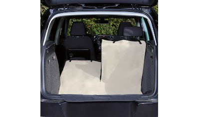 TRIXIE Tier-Kofferraumdecke, BxL: 180x130 cm kaufen