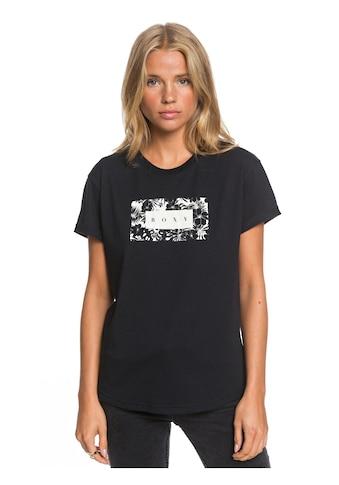 Roxy T - Shirt »Epic Afternoon« kaufen