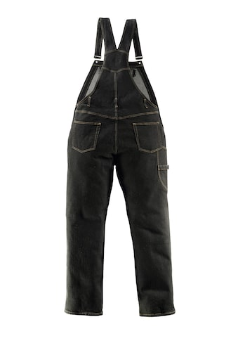 Men Plus by HAPPYsize Comfort-fit-Jeans kaufen