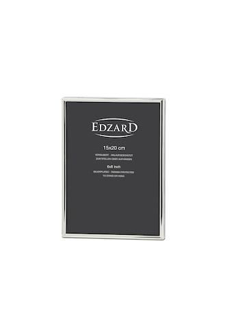 EDZARD Bilderrahmen »Genua«, 15x20 cm kaufen