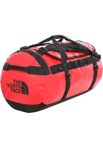 The North Face Reisetasche »BASE CAMP DUFFEL« kaufen