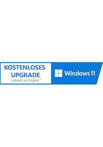 "Gigabyte Notebook »KD-72DE624SP«, (39,6 cm/15,6 "" Intel Core i7 GeForce RTX 3060\r\n... kaufen"