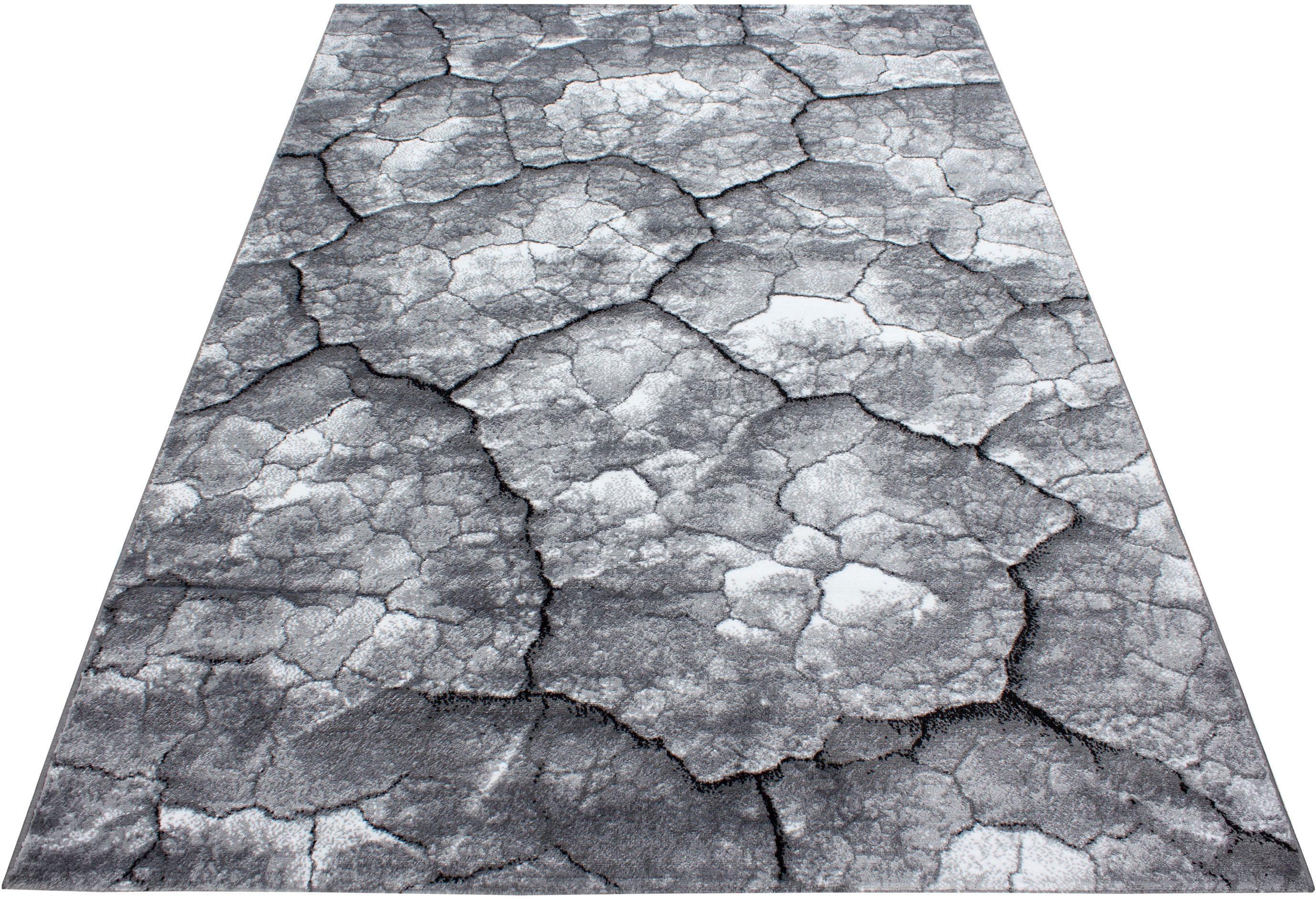 Teppich Parma 9280 Ayyildiz rechteckig Höhe 9 mm maschinell gewebt