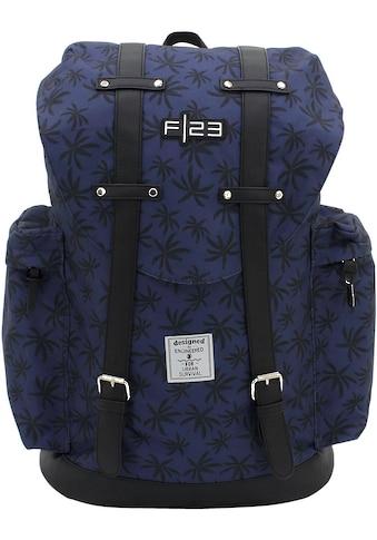F23™ Laptoprucksack »Miami, 42 cm« kaufen