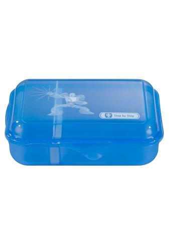 Step by Step Lunchbox (1 - tlg.) kaufen