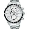 LORUS Chronograph »Lorus Sports Chrono, RM331GX9«