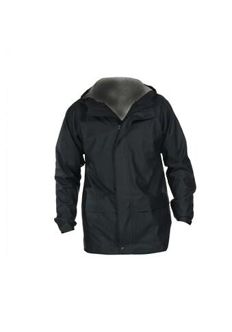 Regatta Outdoorjacke »Great Outdoors Herren Stormflex Jacke« kaufen