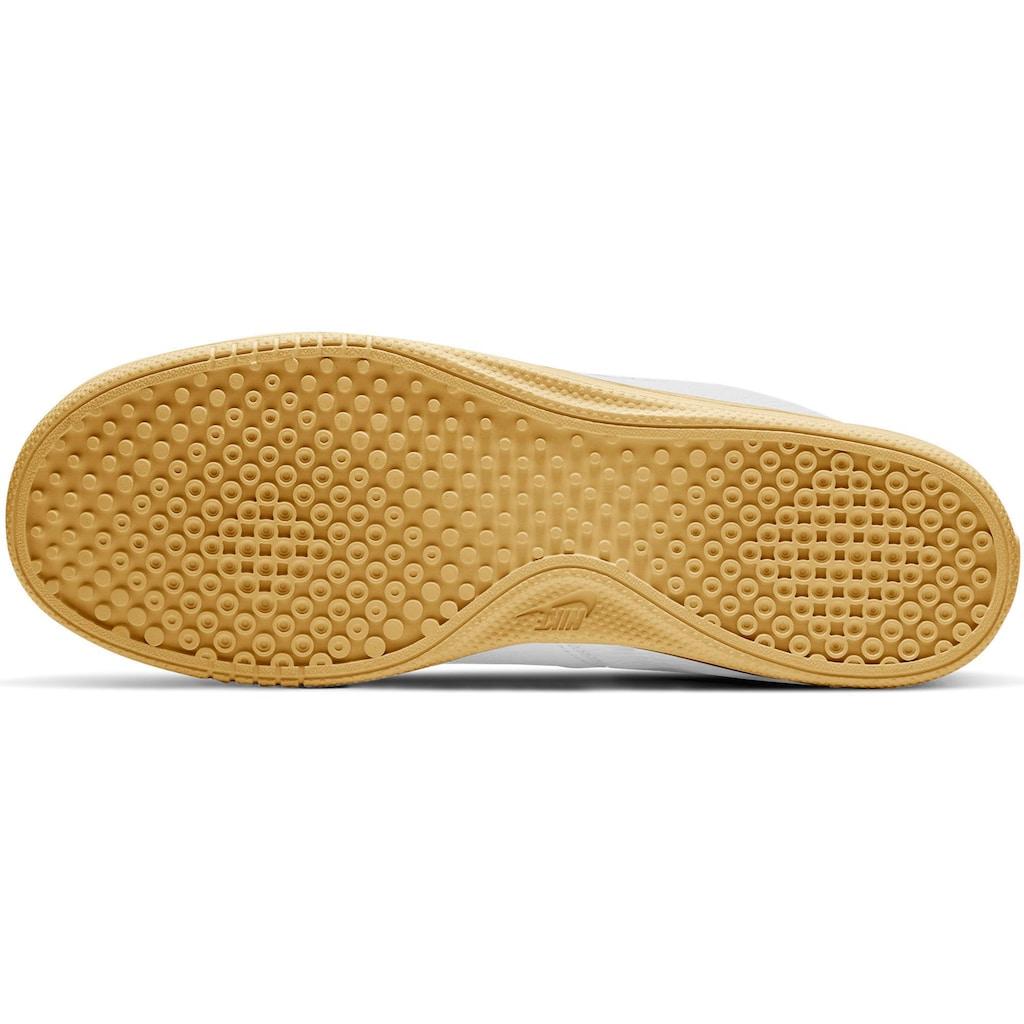 Nike Sportswear Sneaker »COURT VINTAGE PREMIUM«