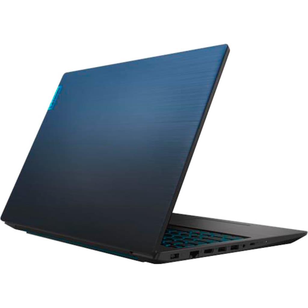 Lenovo L340-15IRH 81LK00W1GE Gaming-Notebook (39,62 cm / 15,6 Zoll, Intel, 512 GB SSD)