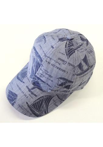 Chaplino Baseball Cap, mit UV-Schutz 40+ kaufen
