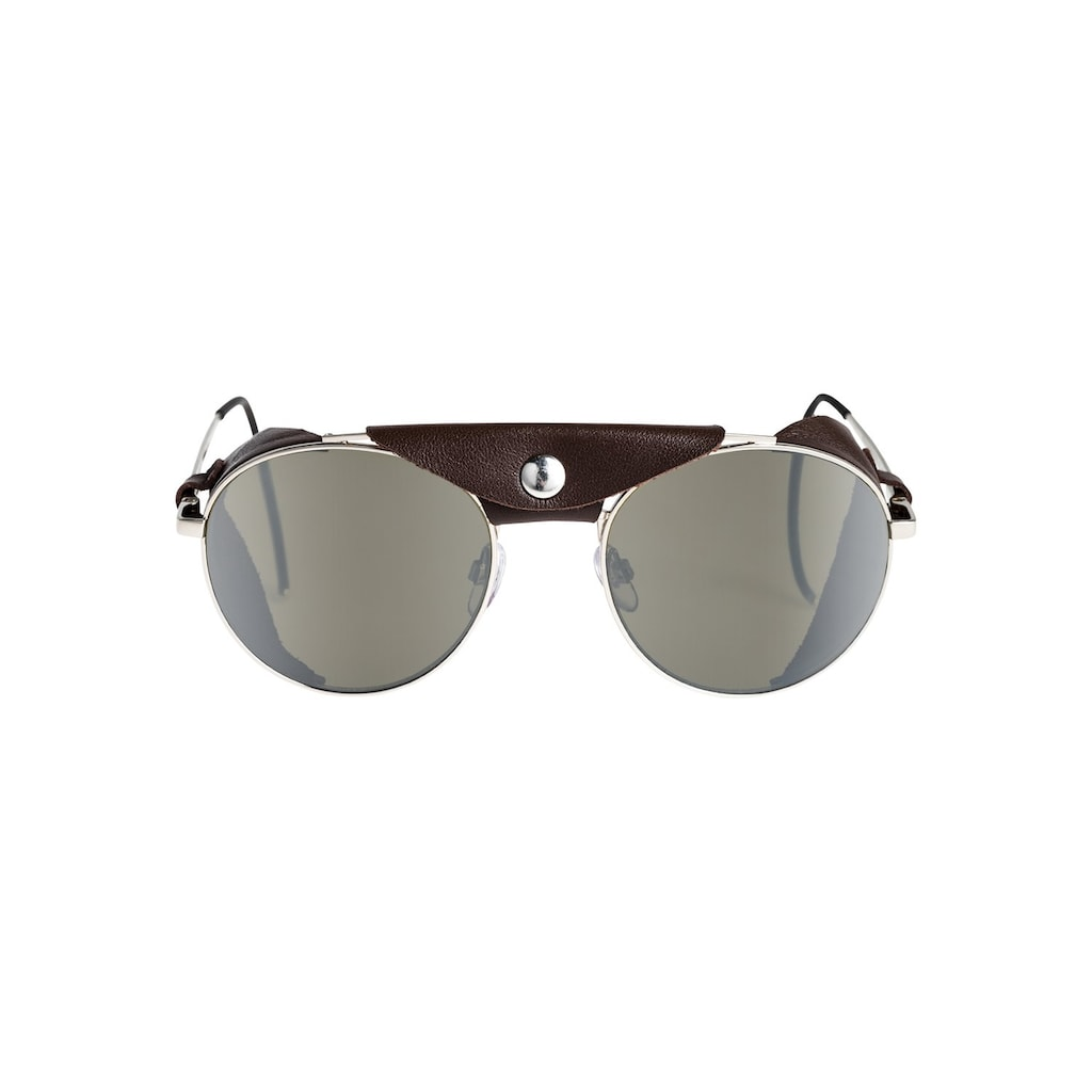 Roxy Sonnenbrille »Blizzard«