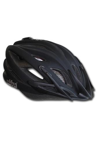 ETTO Fahrradhelm »Breeze« kaufen