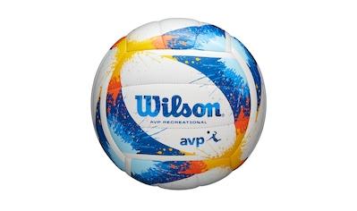 Wilson Beachvolleyball »AVP SPLATTER« kaufen