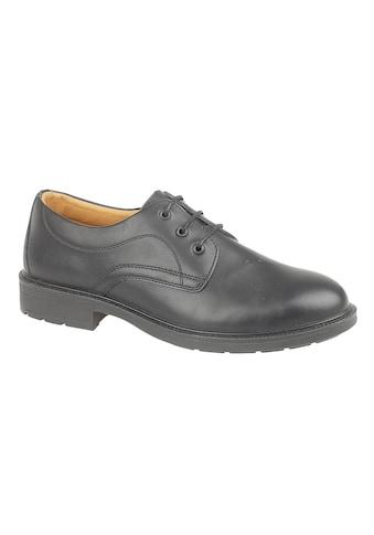 Amblers Safety Schnürschuh »Herren Schuhe / e Newport« kaufen